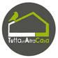 tuttaunaltracasa Profil resmi/Şirket logosu