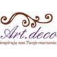 ArtDecoprojekt  Zdjęcie profilowe/Logo firmy