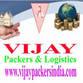 Vijay Packers and Logistics Avatar