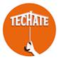 TechaTe Avatar