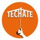 TechaTe ตัวแทน