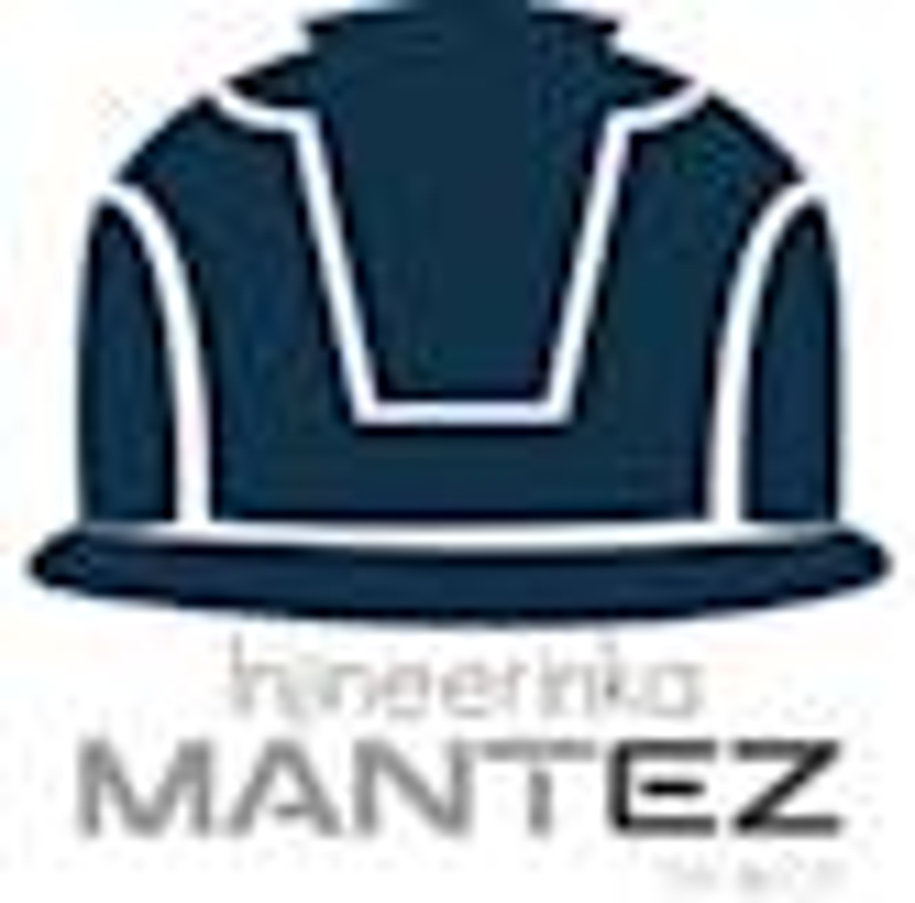 Injineerinka MANTEZ S.A. de C.V. Avatar