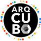 Arqcubo Arquitectos Аватар