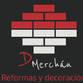 Reformas DMerchán Avatar