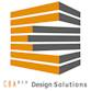 CB.Arch Design Solutions Avatar
