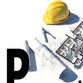 Proyectos y Planos Online Avatar