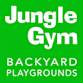 Jungle Gym Avatar