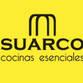 Suarco الصورة الرمزية