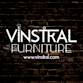 Vinstral Furniture Avatar