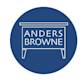 Andersbrowne Limited Avatar