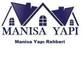 Manisa Yapı Avatar