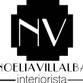 Noelia Villalba Avatar