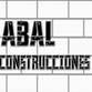 Abal Construcciones Avatar