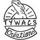 Tywacs Creations 化名