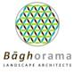Baghorama Landscape Architects ตัวแทน
