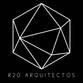 R20 Arquitectos Avatar