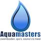 Aquamasters Avatar