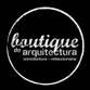 Boutique de Arquitectura ¨Querétaro [Sonotectura+Refaccionaria] 化名