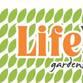 Vertical Gardens, Lifewall Аватар