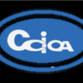 Constructora CCICA SA de CV Avatar