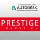 PRESTIGE-KURSY プロフィール写真/会社のロゴ
