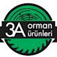 3A ORMAN Profil resmi/Şirket logosu