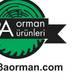 3A ORMAN ตัวแทน