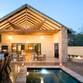 Du Plessis Architecture Avatar