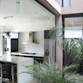 GB Arquitectos Avatar