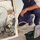 Appliance Repair Pretoria Avatar