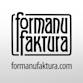 formanufaktura.com Avatar