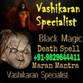 vashikaran specialist uk Avatar