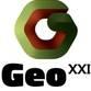 GeoXXI, Lda Soluções para o seu território Avatar