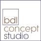 bdlconceptstudio 化名
