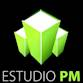Estudio PM Avatar