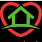 Home 'N Joy Remodelações Zdjęcie profilowe/Logo firmy