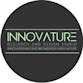 Innovature Research and Design Studio (IRDS) Avatar