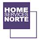 Home Services Norte Avatar