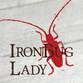 IronBug Lady Avatar