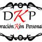 DKP Avatar