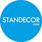 Standecor Avatar