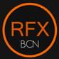 RFX BCN Avatar