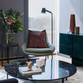interior design workroom. Avatar
