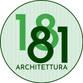 Arch. Sara Pizzo - Studio 1881 Avatar