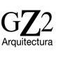 GZ2 Arquitectura  Avatar