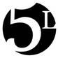 5L.CincoLitros Avatar