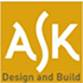 Ask Design and Build Avatar