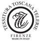 Tessitura Toscana Telerie srl Avatar