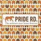 Pride Road Avatar
