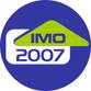 Imo2007 Avatar